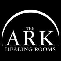 Ark3 - logo