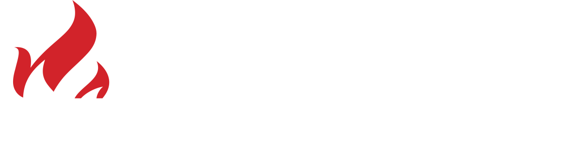 The Capstone Legacy Foundation