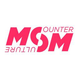 Counter Culture Mom 250x250