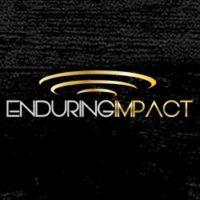 Enduring Impact_Flip_250x250