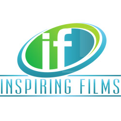 Inspiring films logo - SWG