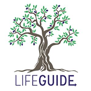 LifeGUIDE Logo 400x400