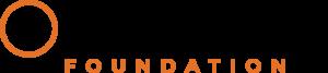 Parables_Foundation_Logo