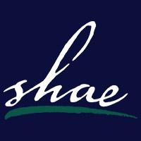 Shae_200x200