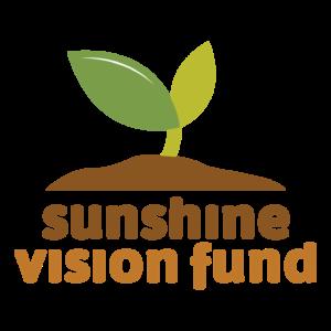 Sunshine Vision Fund 350x350