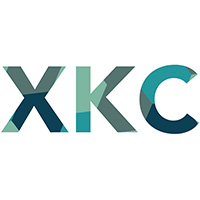 XKC Flip 200x200