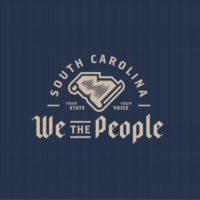 SC WTP logo-square