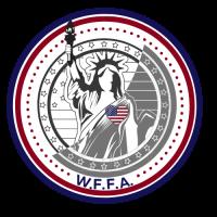WFFA (002)
